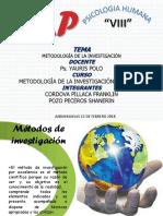 Expo Investigacion