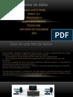 Las Redes de Datos - Copia (2)
