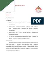 info9-1