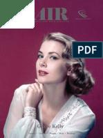 AIR_Empire_APR_Online.pdf