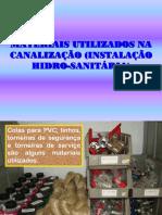 3- MATERIAIS UTILIZADOS NA CANALIZAÇÃO.pdf