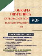 Planos de Corte Obstetrico 2015.pptx