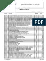 Tabela-Precos-Sintetica-102016.pdf