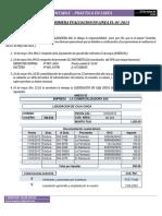 Practica Contable - CASO 03.pdf