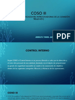 Coso III (1)cost
