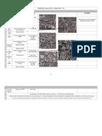 itinerario viaje CDMX 120418_1B.pdf