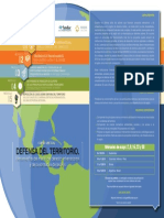 Curso Virtual Defensa Territorio Ifis Normativa Internacional