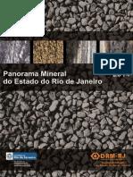 panorama_mineral 2014_versao_final.pdf