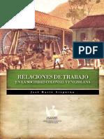 CNEH, José María Aizpurua. Relaciones deTrabajo.pdf