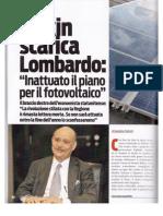 Servizio S Rifkin-Lombardo