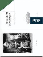 Poetry as an Instrument of  Propaganda. Jarl Hákon and his Poets