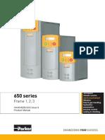 ssd 650 drive.pdf