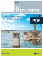 FT-CONCRETO-TREMIE.pdf