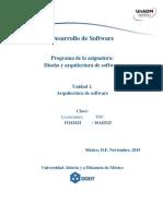 Unidad_1_actividades_de_aprendizaje_ddrs_u1.docx