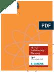 gl_PET-CT_Radiotherapy_Planning_Part_3.pdf