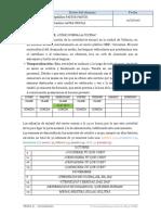 EDUCACIÓN MUSICAL.pdf