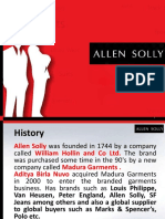 allensollyss-120313120812-phpapp01.pdf