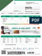 718770100869(1).pdf