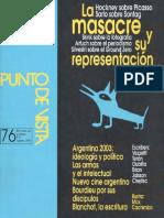 Revista puntos de vista 76.pdf