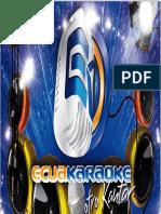 ECUAKAROQUE PORTADA