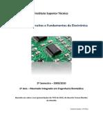 Resumos de TCFE (1).pdf