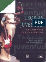 Teorias_sobre_la_juventud.pdf