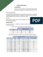 ACEROS DE REFUERZO.docx
