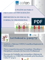 3. Importancia Do Fiscal Na Formacao Profissional EAD