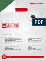 DS-2CD6510D-I(O)