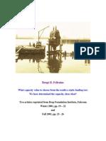 230 & 240 Analysis of Pile Capacity-DFI felleniusssss.pdf