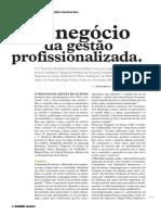 PUBLITURIS_ABRIL 2018.pdf