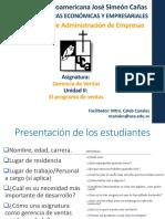 0304.pdf