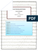 Electromagnetismo solucionario (1).pdf