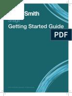 Manual utilizare snag.pdf