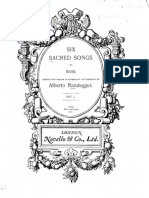 Six Sacred Songs for Bass part. I.pdf