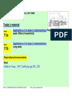 Notes11 Floating Ring Seals 09.pdf