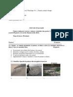 test_ecologie_2018.dd.doc