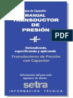 7.-Manual de Transductores de Presion.pdf