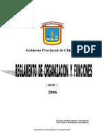 documento000973.pdf
