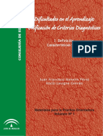 Dif_Aprendizaje_Unificacion de criterios.pdf