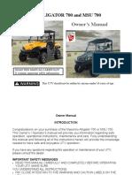 Owner's-Manual-Alli700.pdf