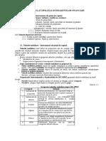 Tema 2 BFPC.doc