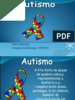 1-Apresentação1-autismo.pptx