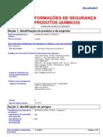 CORALAR ACRILICO BRANCO.pdf