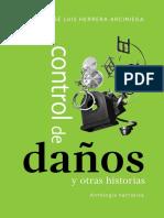 Control de Daños y Otras Historias