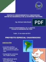 Presentacion CIP 21.10.2014.pdf
