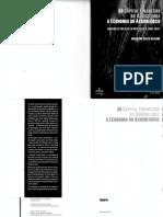 DoCapitalFinanceiroNaAgricultura - GUILHERME_DELGADO.pdf