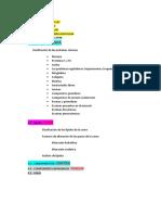 DIVISION-CARNES.docx