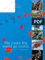 Gerstlauer-CompanyProfile.pdf