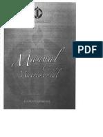 Manual Curso Matrimonial . Ignacio Larrañaga 4.docx
